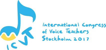 Logo ICVT